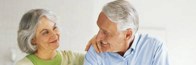 Lead a happier healthier life as a caregiver