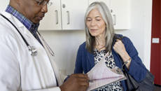 Tips to prepare for the doctor's appointment to make it a success